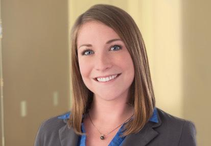 Kristin J. Fitzgerald