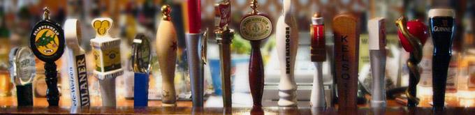 BG_Beer_tap
