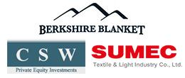 berkshire-blanket