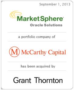 MarketSphereTS2
