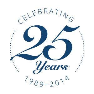 tm capital success realized tm capital celebrates 25 years rh tmcapital com 25 year logos designs 25 years look to book promotion