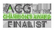 acg-finalist-logo220