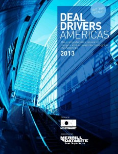 deal-drivers-americas-half-year-2013