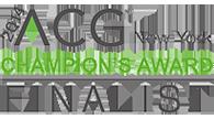 finalist-logo-high-res-SM