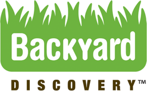 Tm Capital Success Realized Backyard Discovery Acquired By Aterian